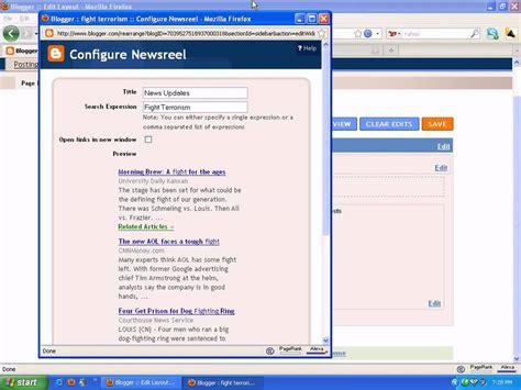 google adsense tutorial in urdu pdf google adsense urdu training lecture 2 1