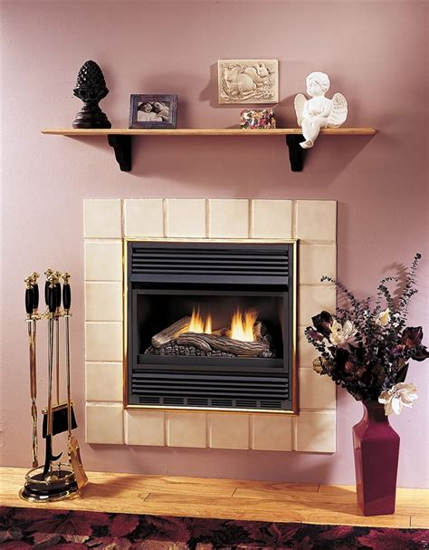 comfort flame fireplace fireplaceinsert com comfort flame vent free gas fireplace