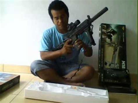 Airsoft Gun Paling Murah Airssoft Gun M4 Murah Riview