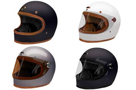 hedon epicurist motorcycle helmet bike hedon helmets review 9500 helmets