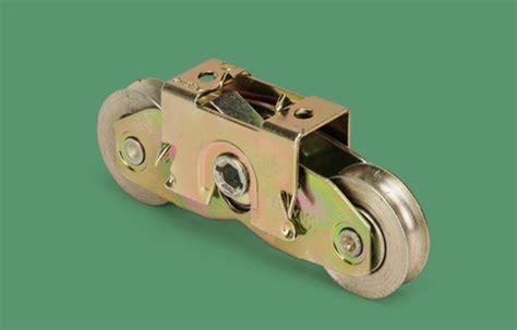 81 128 Andersen Sliding Glass Door Roller Swisco Com Sliding Glass Doors Repair Of Rollers