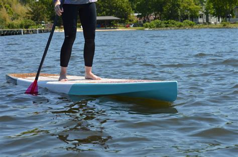 swift skiff stand up paddle board sup cerny yacht design - Skiff Paddle Board