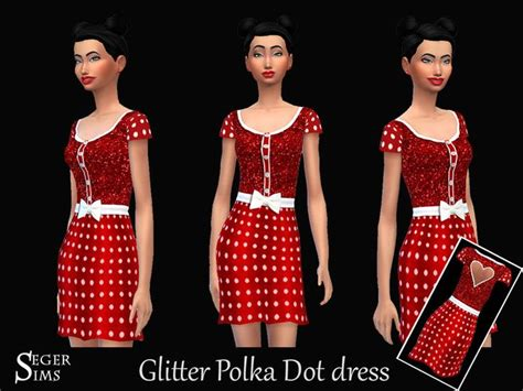 Cp Printed Cc 52 best natal sims 4 cp images on natal sims
