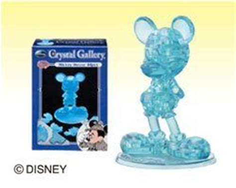 Blus Mickey Import 17 best images about 3 d puzzles to buy on disney models and buzz lightyear