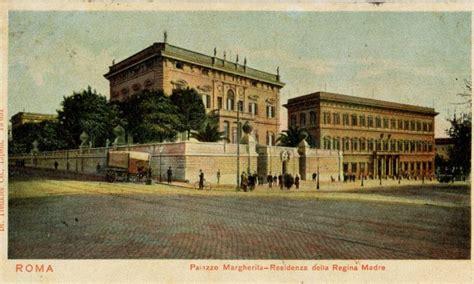 consolati italiani in usa palazzo margherita archivi ambasciata e consolati degli