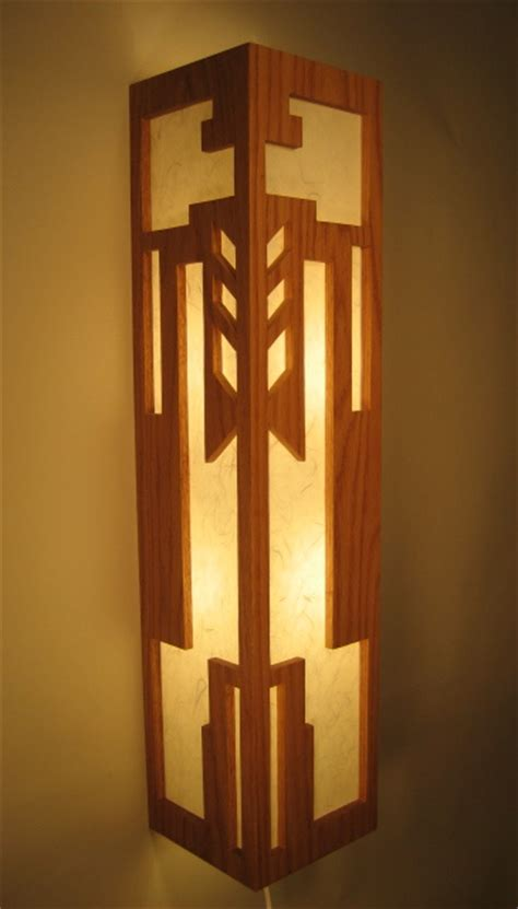 frank lloyd wright lighting frank lloyd wright woodworking plans furniture