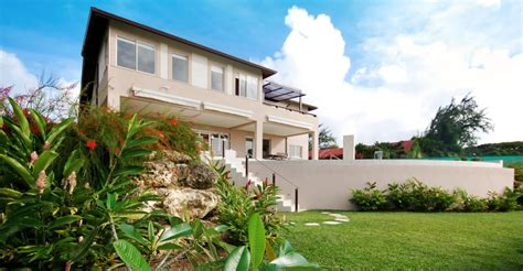 4 bedroom home for sale pleasant st barbados