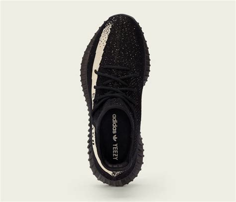 Adidas Yeezy Boost 04 the adidas yeezy boost 350 v2 quot black white