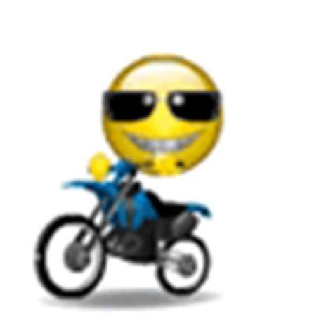 imagenes gif emojis emoticones emoticonos emojis carita feliz imagenes
