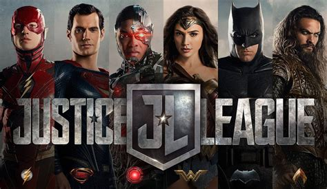 Box Office Forum by Justice League The Box Office Forums