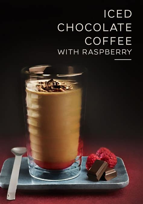 best mocha machine the 25 best iced coffee machine ideas on