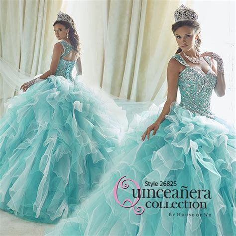 sea themed quinceanera dresses 17 best images about under the sea quinceanera theme on