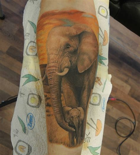 elephant dick tattoo elephant best ideas gallery