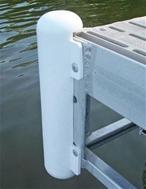 soft boat dock bumpers soft dock corner bumpers