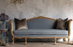 best new home interior design ideas chronus