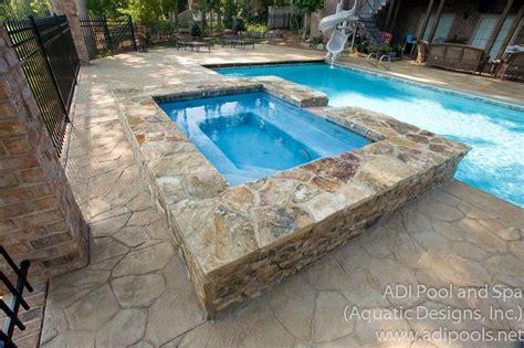 backyard pool and spa bloomington il backyard pool and spa bloomington il 28 images
