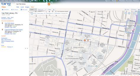 big maps maps vs maps pennwic