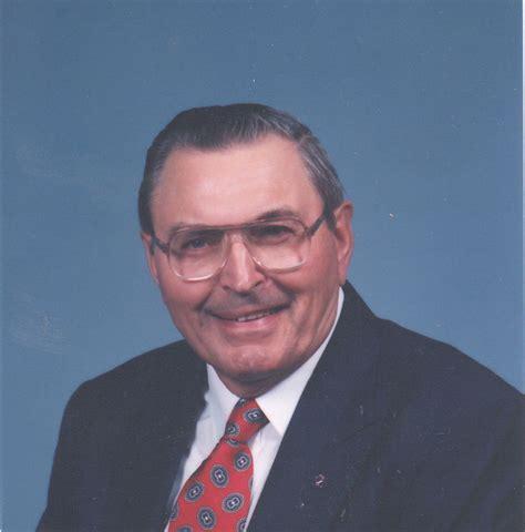 ludwig wencl obituary owatonna minnesota legacy