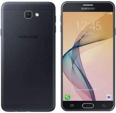Harga Samsung J2 Prime Itc Manado harga hape samsung di itc mall ambassador dan