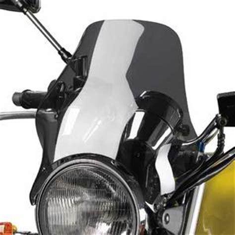Mini Windschild Motorrad by ветровое стекло Puig мотоэкипировка и комплектующие