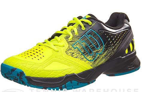 Harga Topi New Balance Original wilson kaos comp yellow black sepatu tenis adidas nike