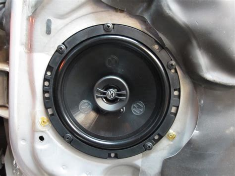 Jeep Grand Speakers Marquette Client Gets Jeep Grand Speaker Upgrade
