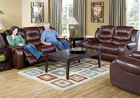 find living room furniture shop for a baycliffe 5 pc living room at rooms to go find living room sets that will look great
