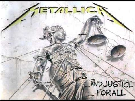 metallica one mp metallica one backing track with vocals