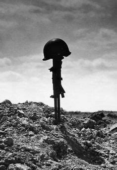 Fallen Soldier Battle Cross | Tattoo | Military love, Army