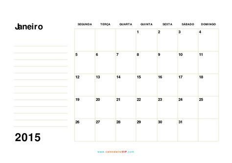 Calendario Dezembro 2015 Calend 225 Dezembro 2015 Para Imprimir Calend 225 Riovip