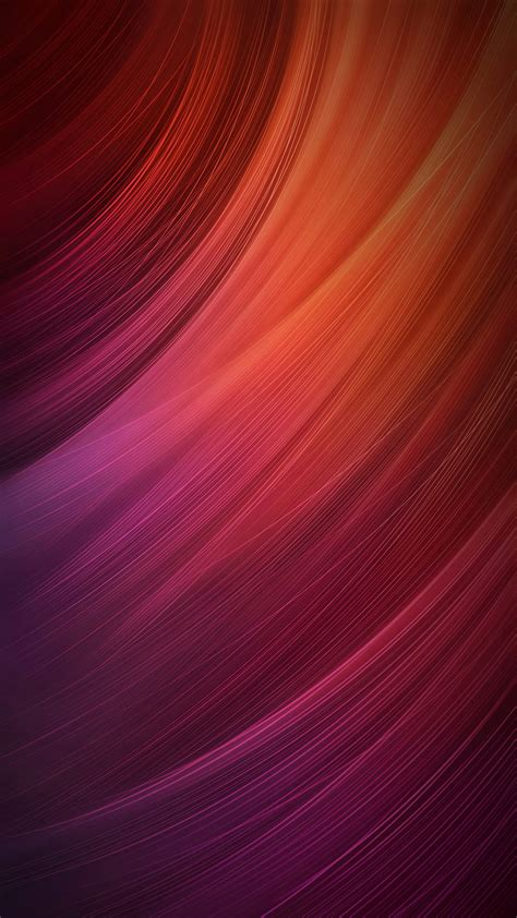 mi mobile themes free download red mi pro lockscreen 1080x1920 hd wallpaper android