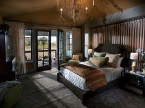 Hgtv Master Bedroom Ideas Hgtv Dream Home 2012 Master Bedroom Pictures And Video
