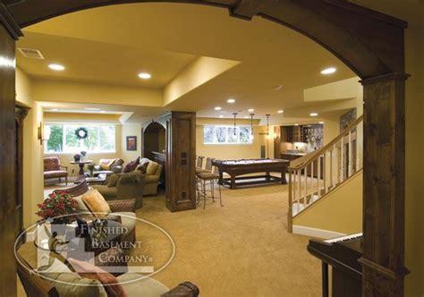 basement future home ideas pinterest