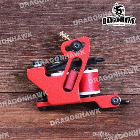 compass tattoo machine review compass handmade pure steel tattoo machine gun for liner