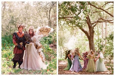love themes in a midsummer night s dream midsummer night s dream wedding theme