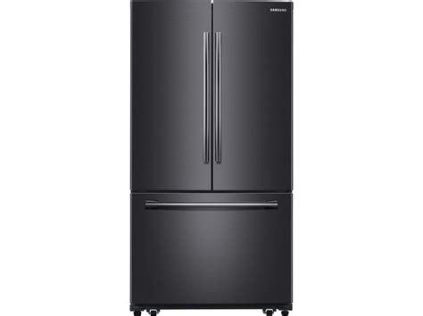 samsung 25 5 cu ft door refrigerator samsung 36 inch 25 5 cu ft door refrigerator