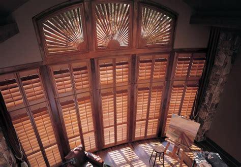 window coverings las vegas custom shutters in las vegas house of window coverings