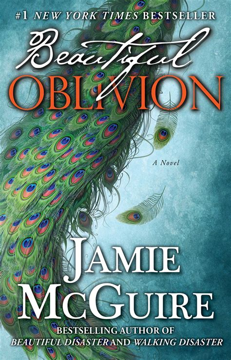 libro a drink before the beautiful oblivion book by jamie mcguire official publisher page simon schuster
