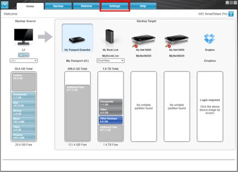low level format external hard drive mac how to low level format or write zeros erase to a wd
