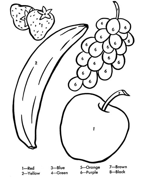 educational coloring pages for toddlers educational coloring pages for kids 187 coloring pages kids