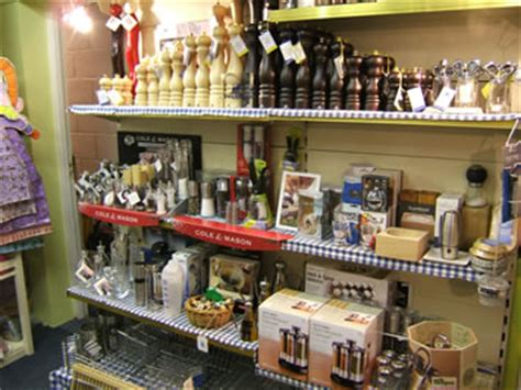 Shop Kitchen Decor Kitchen Shop Surrey Tableware Sundry Gadgets Tools
