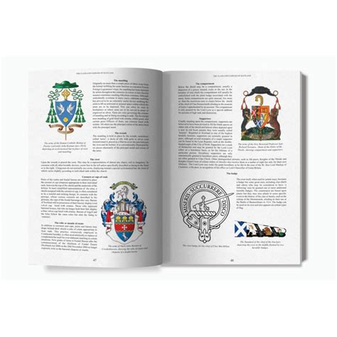 Gw 150 Family Edition scottish clan and family encyclopaedia third edition george way of plean and romilly squire