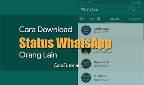 berhasil   video status whatsapp  lain