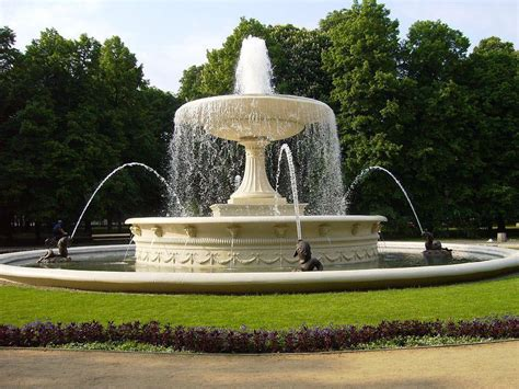 Patio Fountains by Patio Water Features Fountains Design Ideas