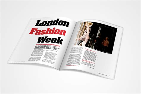 magazine layout artist jobs philippines portfolio ph shion magazine editorial design