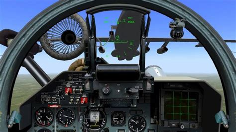 best flight simulators for pc 7 best flight simulator for pc