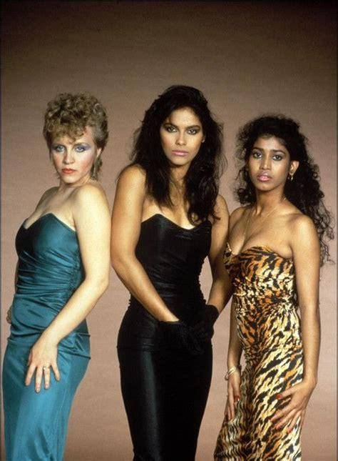 Vanity From Vanity 6 vanity 6 flow style forum