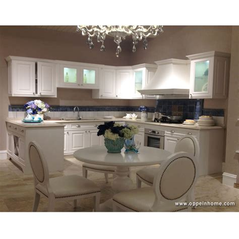 raw kitchen cabinets white kitchen cabinets material quicua com