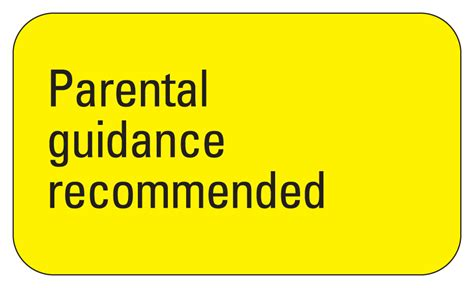 parental rating file parental guidance tag png wikimedia commons