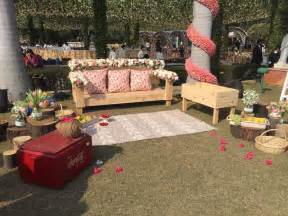 Wedding Box In Ludhiana by Decor Ideas From This Gorgeous Pre Wedding Brunch In